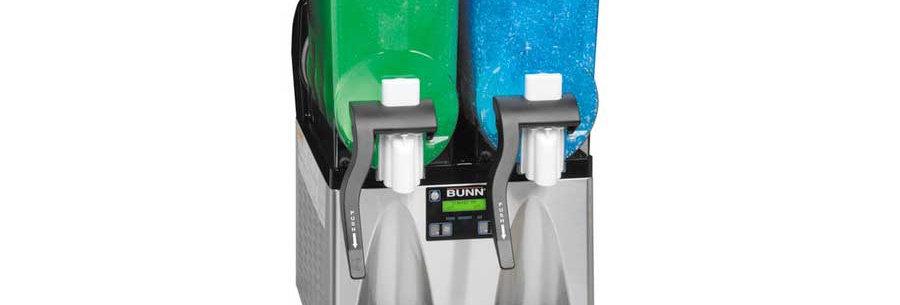 Slush Machine | $75/day