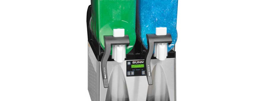Slush Machine | $75/day