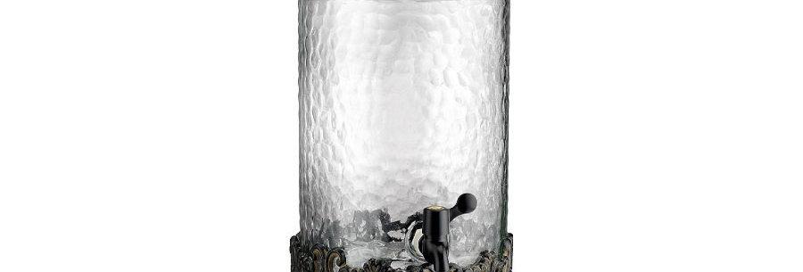 Drink Dispenser | $10/day