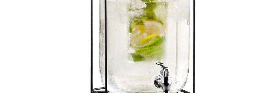 2 Gallon Drink Dispenser | $10/day