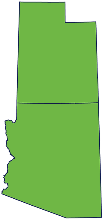 Utah-ArizonaNOTEXT.png
