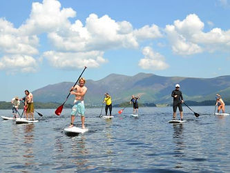 lake-district-paddle.jpg