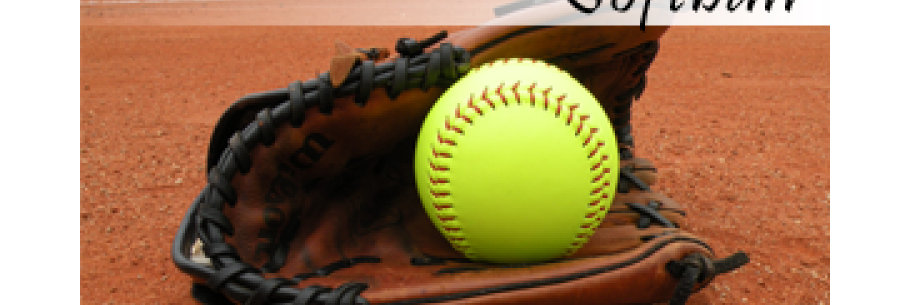 Softball | $15/day
