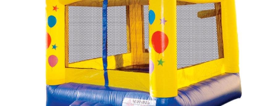 Balloon Jr | $30 Weekday, $40 Weekend/Holiday