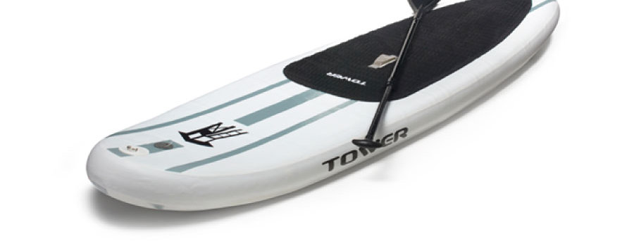 Paddle Board | $20/day