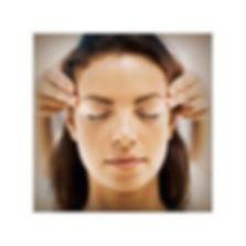 Montseny Vital Terapias Masaje Ayurveda Aceites Aromaterapia Shirochampi Cabeza Hombros