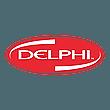 delphi, 97421 mécanique, mécanicien