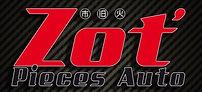 www.zotpieces.com