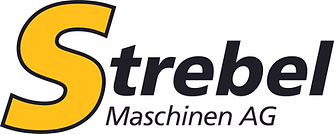 Strebel-Maschinen_Logo.jpg