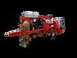 HG 448-16 mit Motor freigsetellt.png