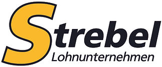 Strebel-Lohnunternehmen_Logo.jpg
