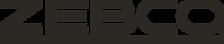Zebco_Logo (1) (002).png
