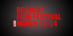 RedDirt Fest_dates