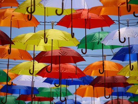 ¿Cómo lograr que las comercializadoras de seguros de afinidad recuperen la confianza del cliente?