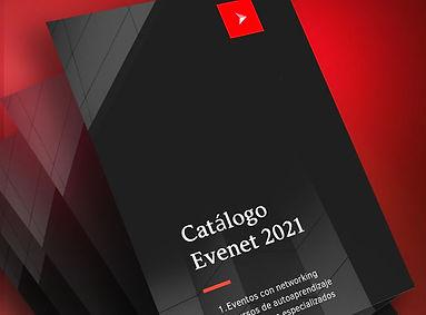 descargar_agenda2021_.jpg