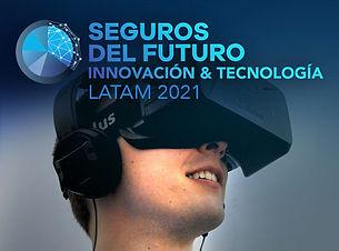 Futuro2021.jpg