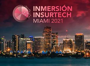 INM_Miami.jpg
