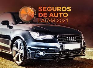 Auto2021.jpg