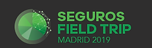 seg_field_trip.png