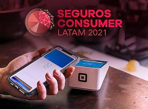 Consumer2021.jpg