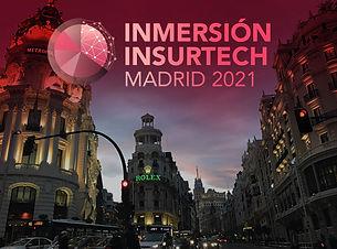 INM_Madrid.jpg