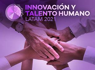 Talento2021.jpg