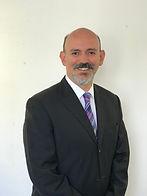 Guillermo Barraza Amaya.jpg