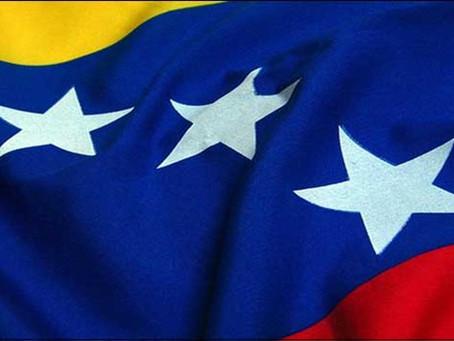 Los gestión de siniestros en la incierta Venezuela