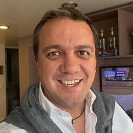 Jorge Blasco Manterola.jpg