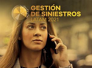 Siniestros2021.jpg