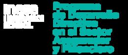 logo_Programa de Desarrollo.png