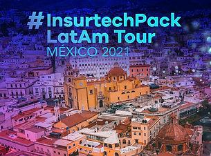 Insurtech_Mexico2021.jpg