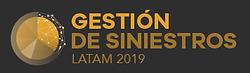 siniestros_2019.png