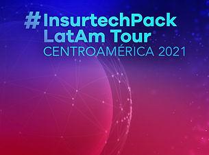 Insurtech_Centroamerica2021.jpg