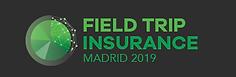 field_trip_insurance.png