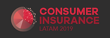 consumer_2019.png