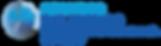 logo_futuro_innov_tecnol.png