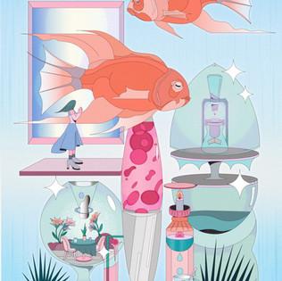 fishposterf.jpg