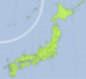 2000px-Japan_Map_Lincun.svg.png