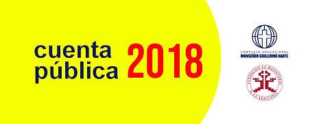CUENTA 2018.jpg