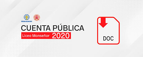 CUENTA-PUBLICA-MONSEÑOR.jpg