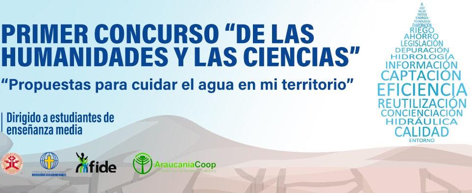 CONCURSO-Pag-WEB-BANNER.jpg