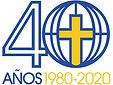 logo40añosweb.jpg