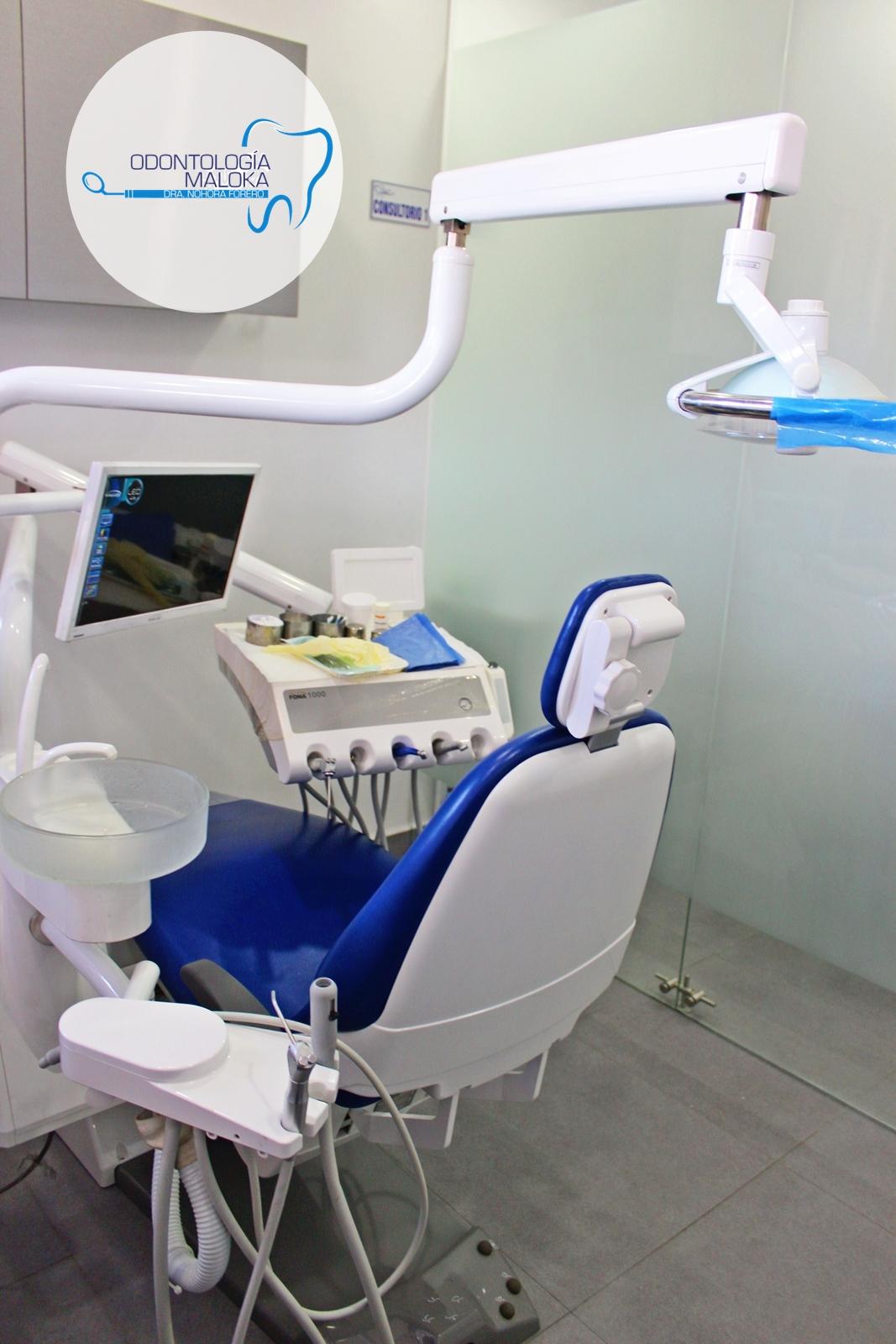 odontologia maloka3