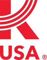 KUSA red.png