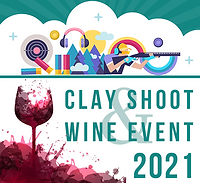 tiny clay and wine logo.png