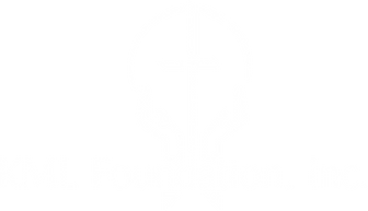 KML Foundation logo (white).png
