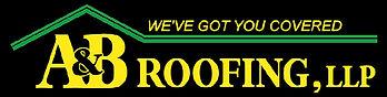 A & B Roofing logo.jpg