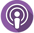 Ipodcast logo.png