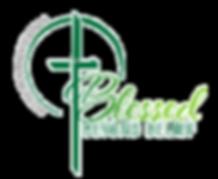 bbb logo png.png